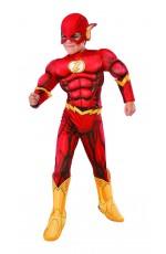 Kids Costume - cl610832
