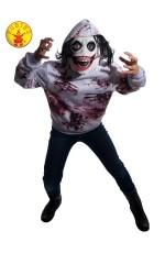 Go to Sleep Ghoul Child Costume