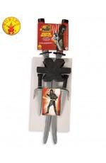 Ninja sward 6672