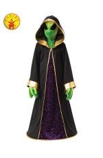 Alien Costume for Kids
