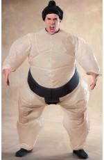 Sumo costume cl-73122