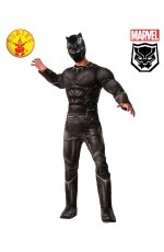 Black Panther cl810969