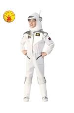 Kids space suit costume
