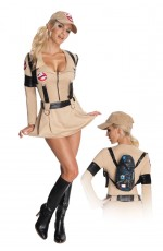 Ghostbusters Costumes CL-880534