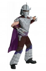 Shredder Kids TMNT Costume