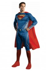 Superman Costumes CL-887156