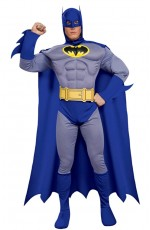 Batman Costumes CL-889054
