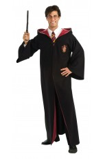 cl889785 Harry potter