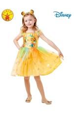 Girls Simba Delux Tutu Dress