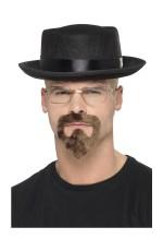 Breaking Bad Heisenberg Kit cs20499