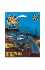 Cowboy Detective Gun 251