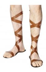 Roman Sandals cs26939