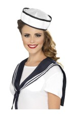 Sailor KITS CS32879