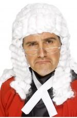Judge's Wig cs42197