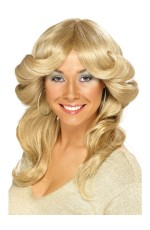 wig cs42251