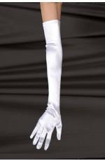 Gloves H-2081W