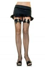 Stockings - la9055