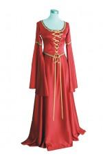 Medieval COSTUME LB1047