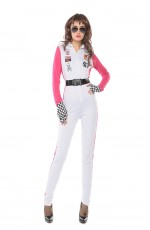 racer costumes lb2108