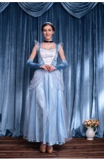 Disney Cinderella Princess Costume