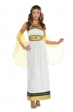 Roman Greek Costumes  LB4020