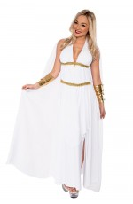 Roman Greek Costumes LB7005