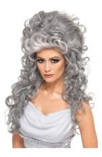 Wigs LC-0169