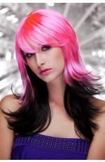 Wigs LC-0187