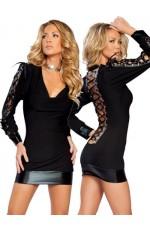 Clubwear LC-2223-2