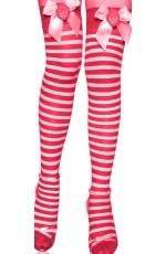 Stockings LC-7816-3