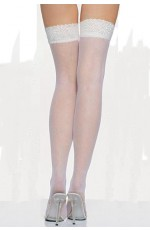 Stockings LC-7937-1