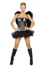 Halloween Costumes LC-8327