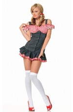 School Girl Costumes LG-5050