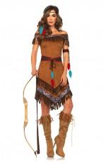 Native American lg8009