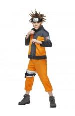 Kids Naruto Costume