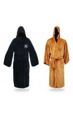 Star Wars Bath Robe Costume