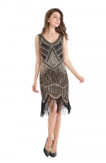 1920s The Great Gatsby Costume