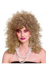 80s wild child wigs lx2028