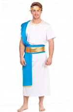 Roman Greek Costumes LZ-367
