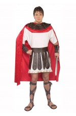 Roman Greek Costumes LZ-414