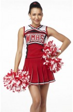 Cheerleader Costumes  sc 1 st  Costumes Australia : cheerleader costume cheap  - Germanpascual.Com