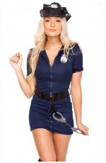 police costumes lz7342b
