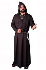 Monk Costumes VB-28
