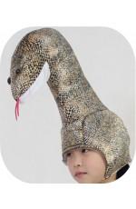 Python Headpiece tt1129
