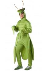 Adult Praying Mantis Costume