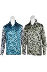 Tiger King Joe Exotic Shirt