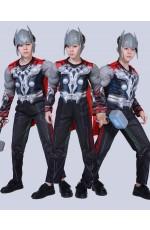 Kids Thor Costume  tt3178
