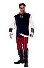 Pirate Costumes VB-3029