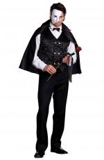 Phantom of the Opera Costumes VB-3033