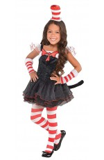 cat in the hat costume spotlight vb4001_1